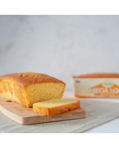 Madeira Mega Loaf