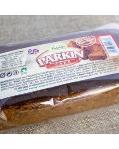 Parkin Slab
