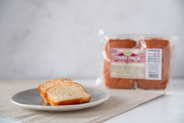 Madeira Cakes Twin Pack